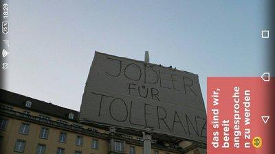 187504 jodel%20fuer%20tolleranz 2cc24f medium 1447682801