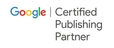 189405 google%20partner%20logo c31c85 medium 1449161709