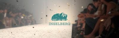 206472 inselberg%20header 20e307 medium 1462182373