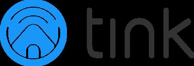 222118 tink logo rbg%20(1) 9a71b1 medium 1471443246