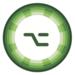 AltConf logo