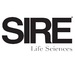 SIRE Life Sciences logo