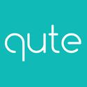 QuteApp logo