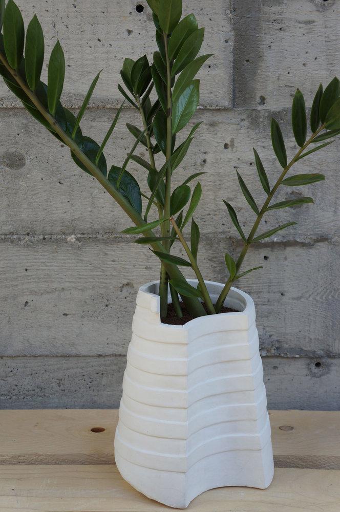 183448 vase%20%232%20a ffff4b large 1444851368