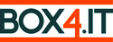 Box4it logo