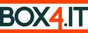 Box4it logo