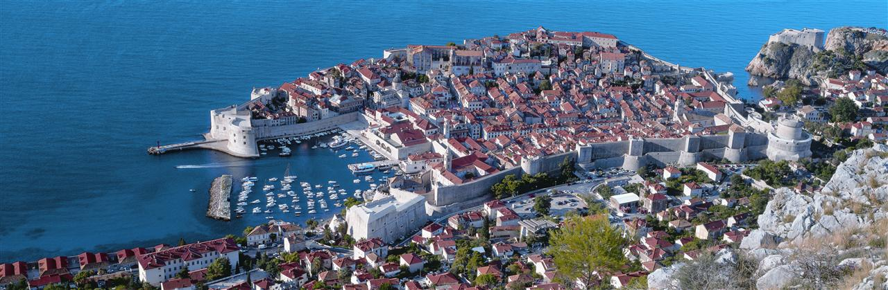 174076 dubrovnik photo%20by%20romeo%20ibrisevic.tif small ce8fe1 original 1437046206