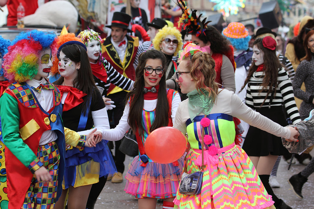 192448 karneval source visit%20rijeka%20(24) 8a0a40 large 1452527375