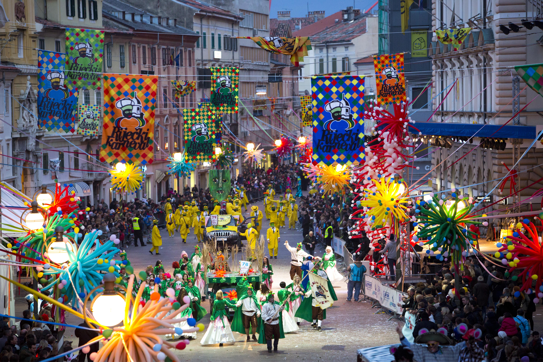 192464 karneval source visit%20rijeka%20(13) 99d36a original 1452527686