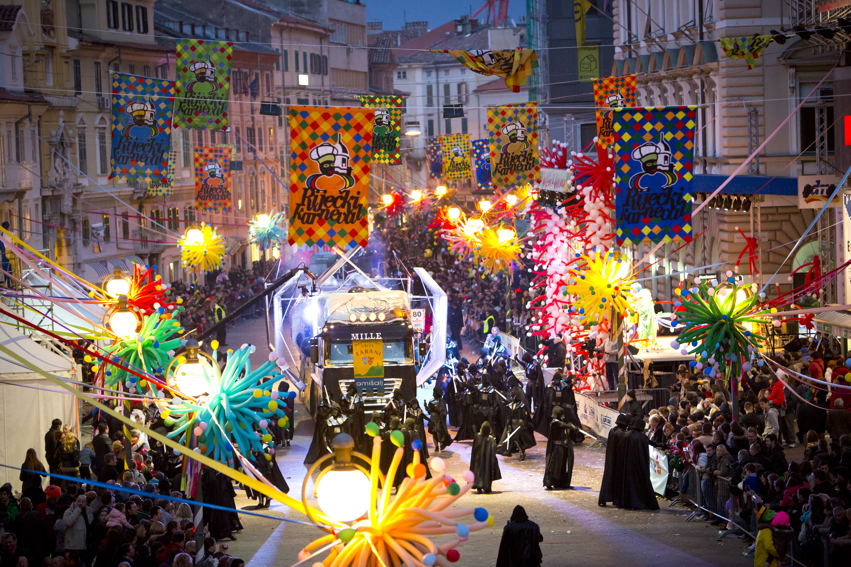 192465 karneval source visit%20rijeka%20(14) d45f67 original 1452527692