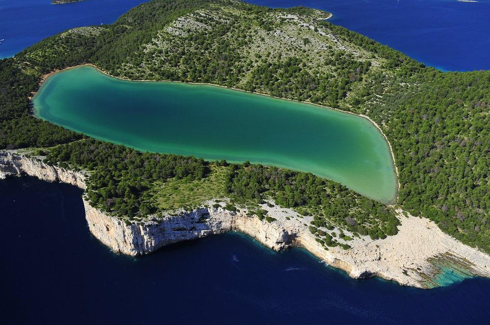 198417 telascica dugi otok optimizirano za tisak ivo pervan 8b14a2 large 1458034505