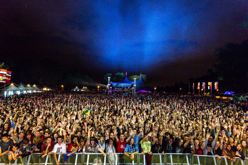 200818 inmusic%20festival julien%20duval%20photo ab5a42 large 1459325279