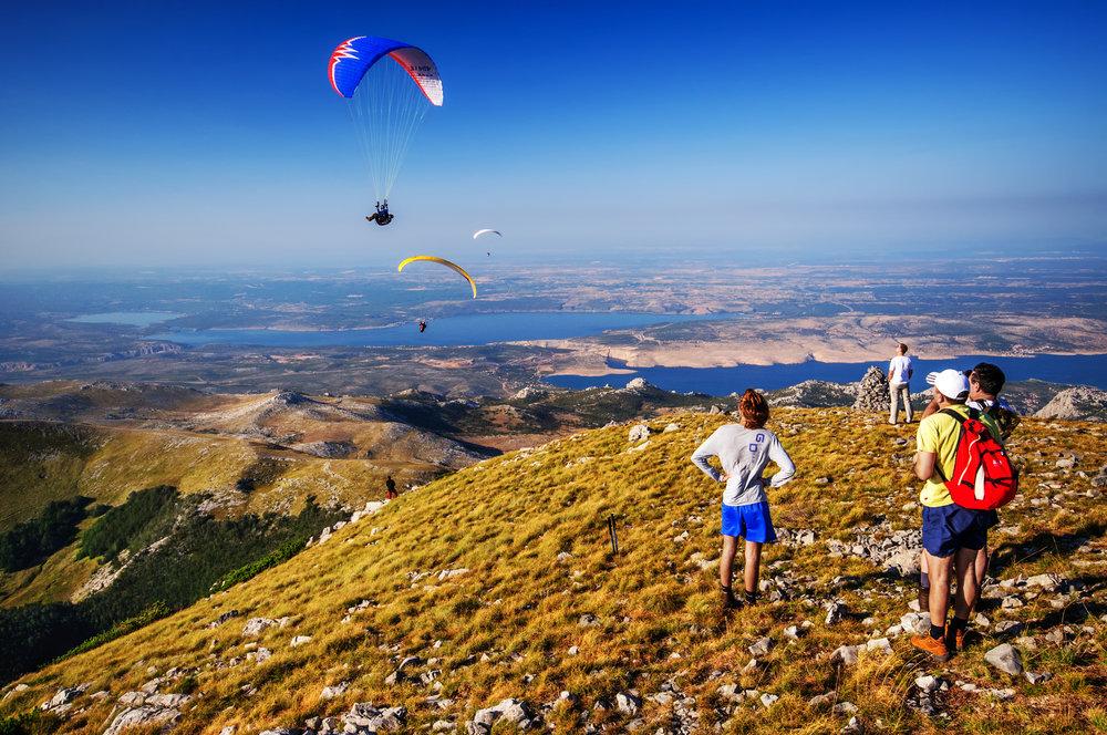 206497 paragliding velebit sveto brdo optimized for print aleksandar gospic 2148be large 1462190251