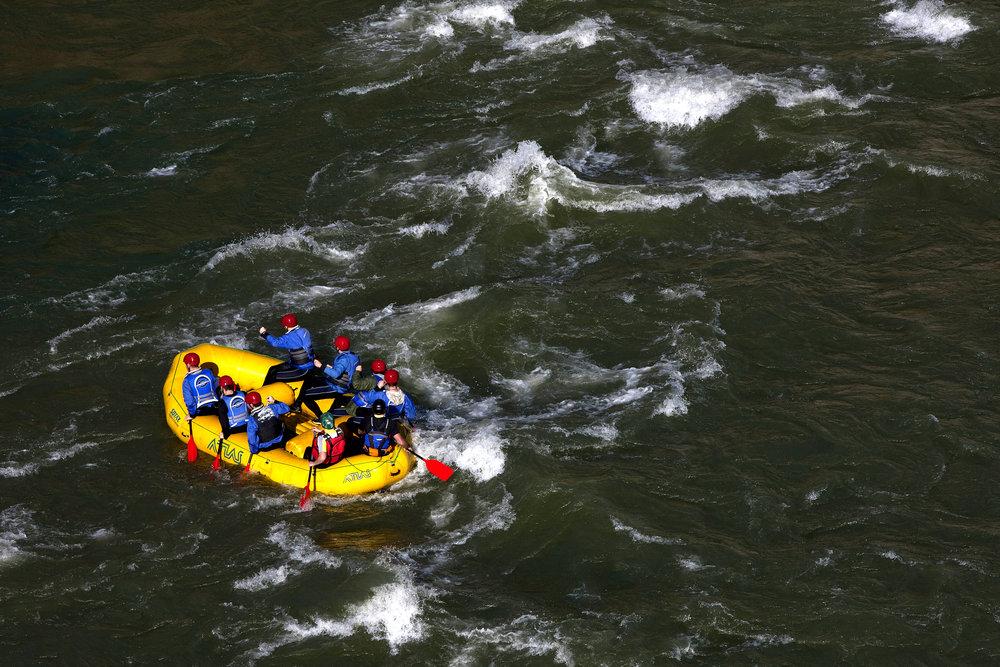 206502 rafting optimized for print davor rostuhar ecaddf large 1462190256