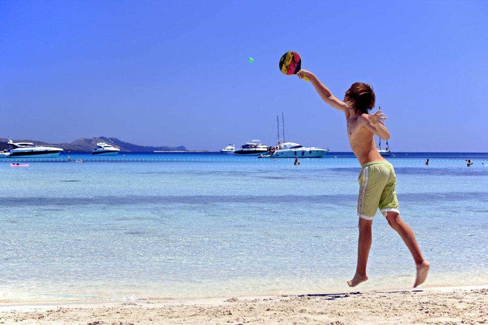 209935 sakarun beach dugi otok optimized for print boris kacan klein ca7811 large 1464003184