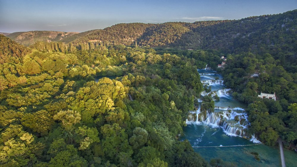 218013 1 krka waterfalls ivo%20biocina 59d3ce large 1468585264