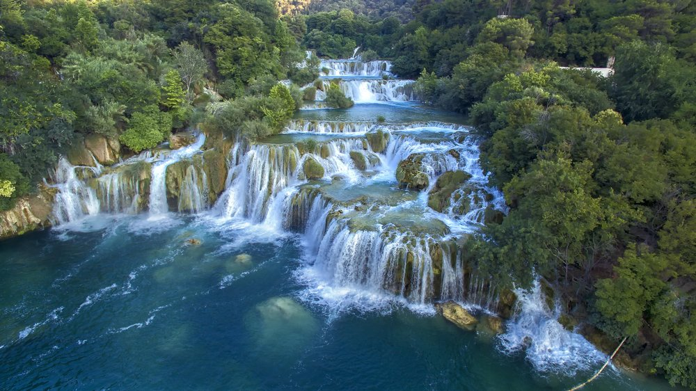 218025 3 krka waterfalls ivo%20biocina 39a2b3 large 1468585360
