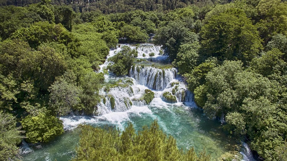 218029 4 krka waterfalls ivo%20biocina 5850cb large 1468585361