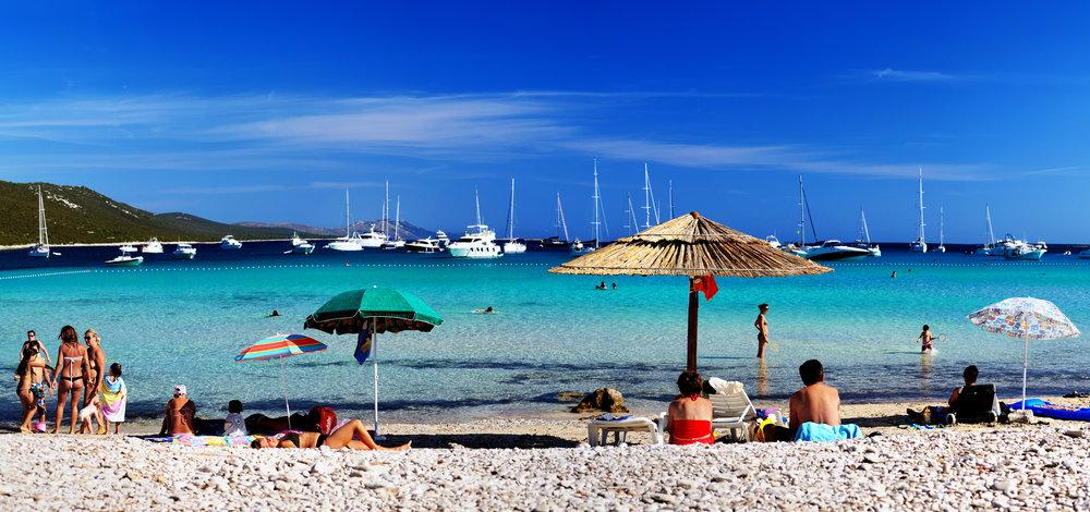 225718 beach sakarun dugi otok optimized for print aleksandar gospic 6be282 large 1474964459