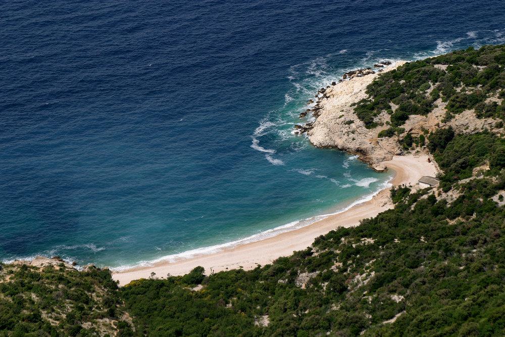 225719 lubenice beach optimized for print zvonimir tanocki c904da large 1474964462