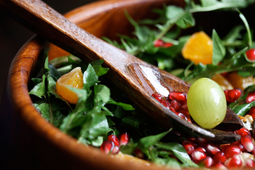 230919 salade%20met%20mandarijn fbd308 large 1480339328