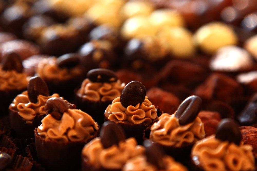 230922 chocolade%20praline 6f39d9 large 1480339524