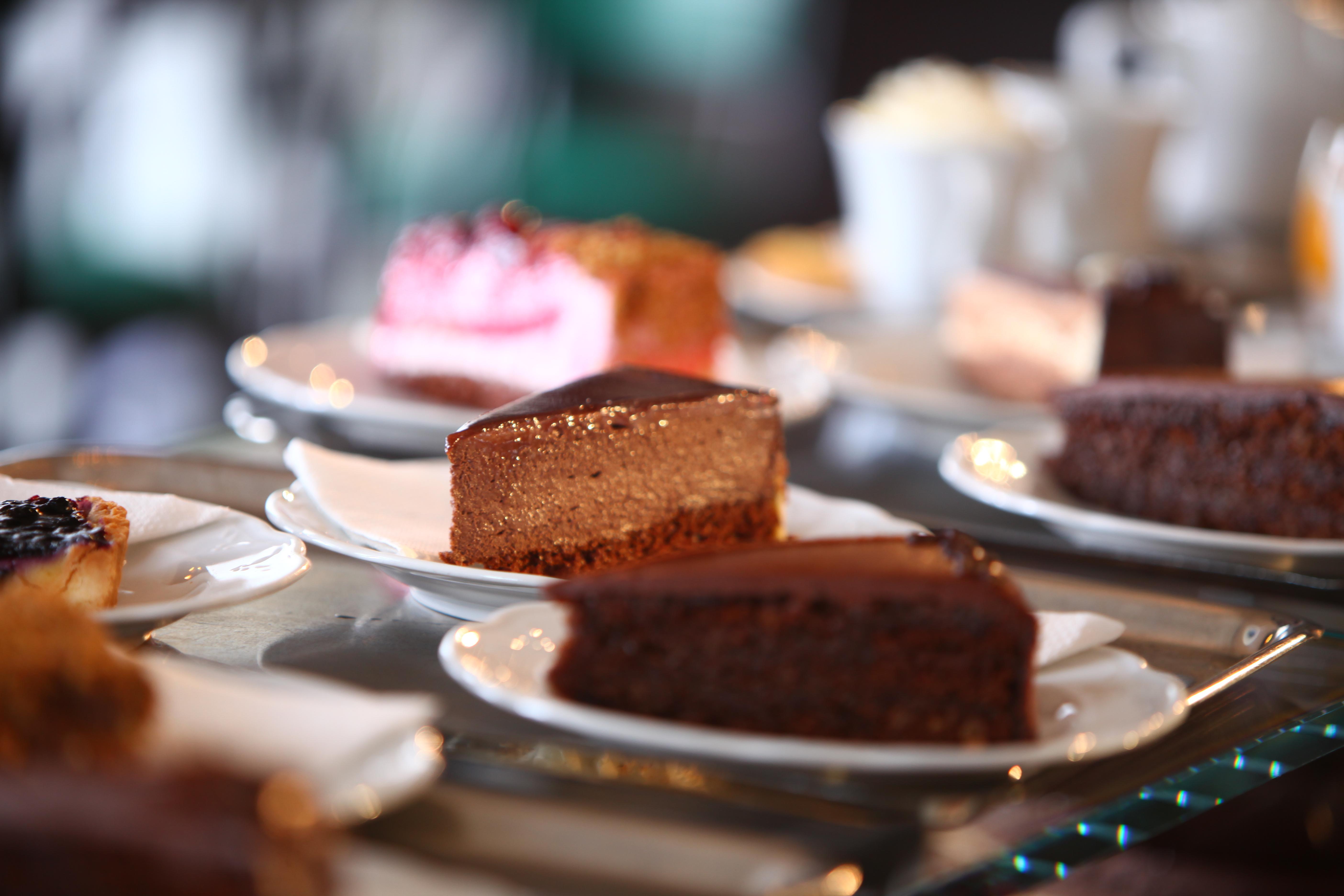 230923 chocolade%20taart 36b5e8 original 1480339527