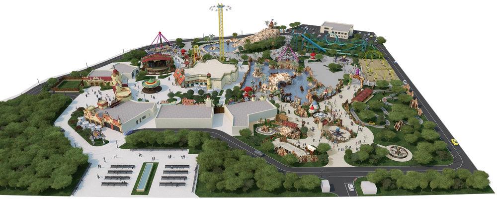 237530 mirnovec theme park %20(5) c1e593 large 1487930334