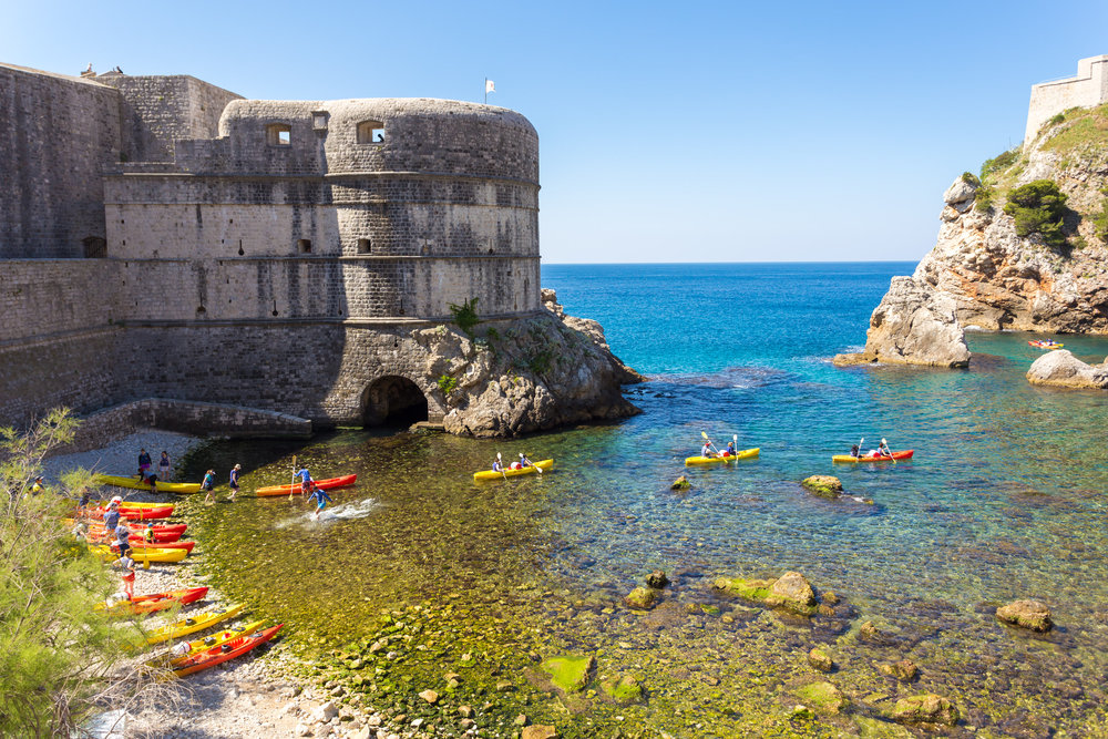 240880 dubrovnik kayak optimized for print daniel pavlinovic 92d2fc large 1490348862