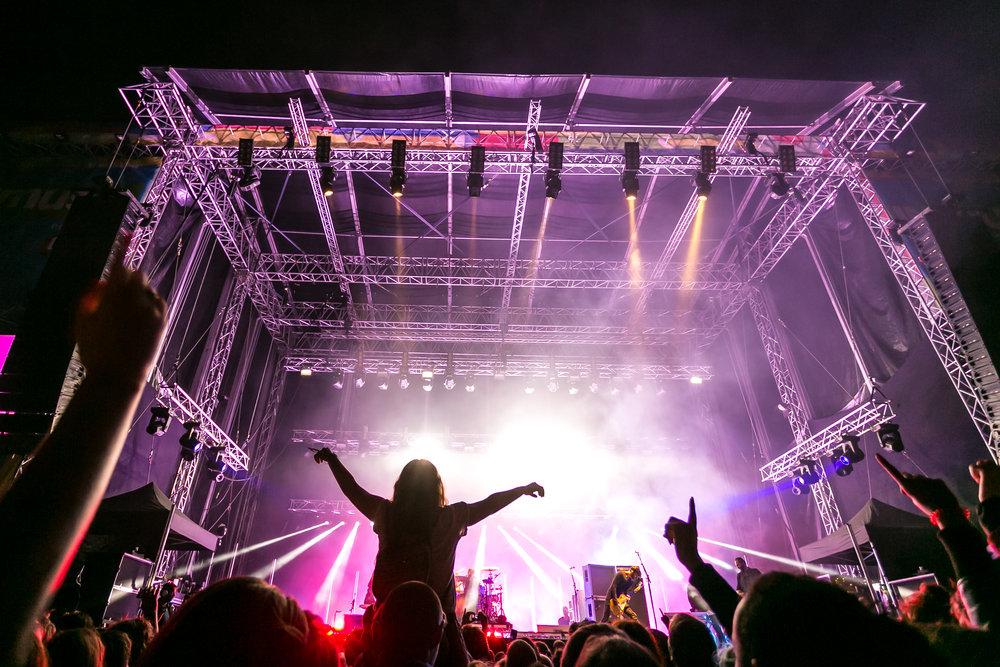 242161 inmusic%20festival%20(photo%20 %20julien%20duval)%20(72) ccb730 large 1491221904