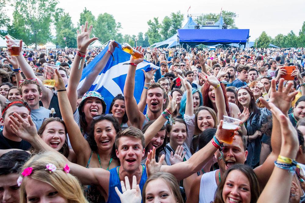 242164 inmusic%20festival%20(photo%20 %20julien%20duval)%20(115) 9d61de large 1491221906