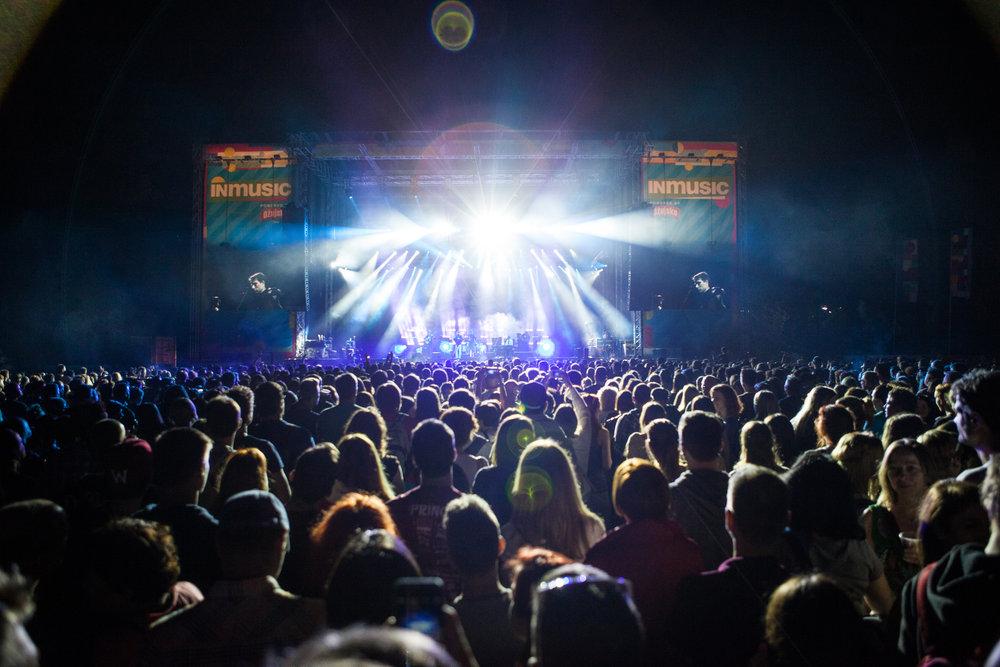 242165 inmusic%20festival%20(photo%20 %20samir%20ceri%c3%a5%20kova%c6%92evi%c3%a5)%20(99) 339bac large 1491221907