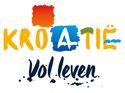 Kroatisch Nationaal Bureau voor Toerisme logo