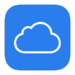 Logo Unlock iCloud Lock iPhone 6 Plus 5s 5c 5 4s 4