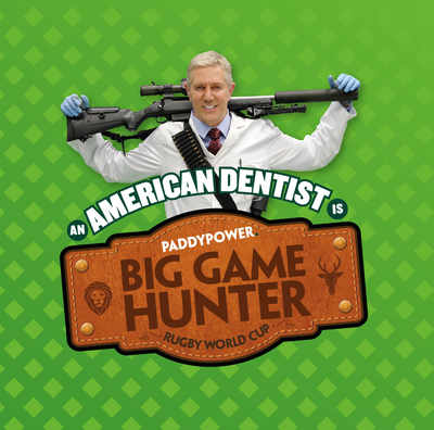180101 big%20game%20hunter pp e4b923 medium 1443002980