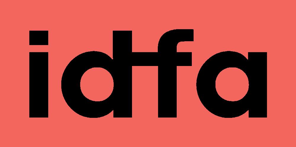 362362 idfa logo rgb red.20b95b0b9788 218a7f large 1598863370