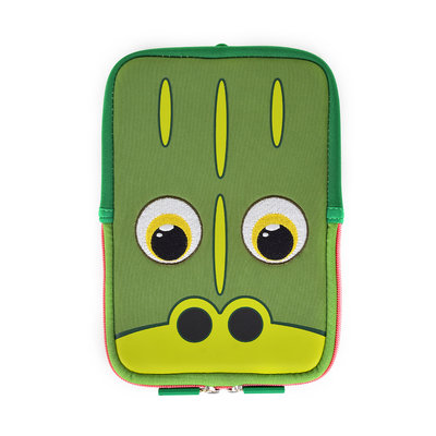 180604 tabzoo%20crocodile%20tablet%20sleeve%201 988c90 medium 1443441138