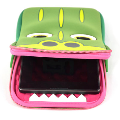 180607 tabzoo%20crocodile%20tablet%20sleeve%203 54e43f medium 1443441138