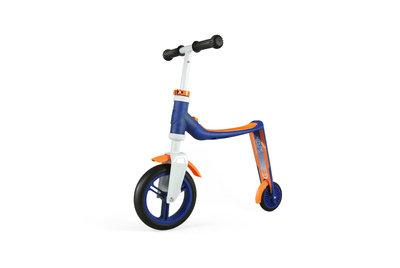 185545 scootandride highwaybaby blue orange ride 300dpi 6866ef medium 1446546786
