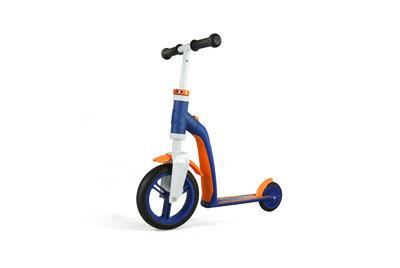 185546 scootandride highwaybaby blue orange scoot 300dpi 09ada3 medium 1446546787