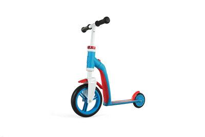 185547 scootandride highwaybaby blue red scoot 300dpi b53d81 medium 1446546787