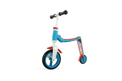 185548 scootandride highwaybaby blue red ride 300dpi 905712 medium 1446546787