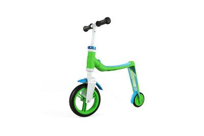 185549 scootandride highwaybaby green blue ride 300dpi 29b921 medium 1446546788