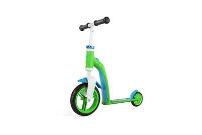 185550 scootandride highwaybaby green blue scoot 300dpi 78a5ce medium 1446546788