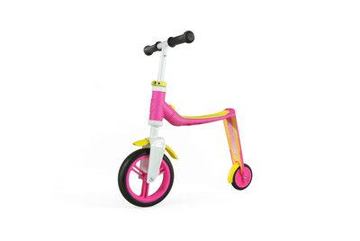 185551 scootandride highwaybaby pink yellow ride 300dpi 5eb52f medium 1446546789