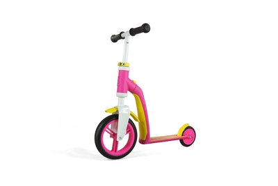 185552 scootandride highwaybaby pink yellow scoot 300dpi 4e51da medium 1446546789