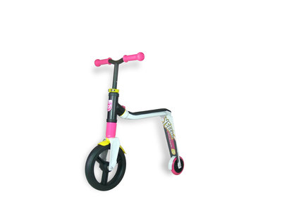 185556 highwayfreak push white pink yellow f042d3 medium 1446546977
