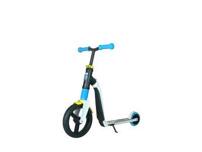 185557 highwayfreak scooter white blue yellow 519e33 medium 1446546977