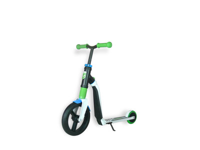 185558 highwayfreak scooter white green blue dd063a medium 1446546978