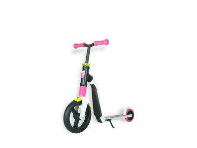 185559 highwayfreak scooter white pink yellow 696f72 medium 1446546978
